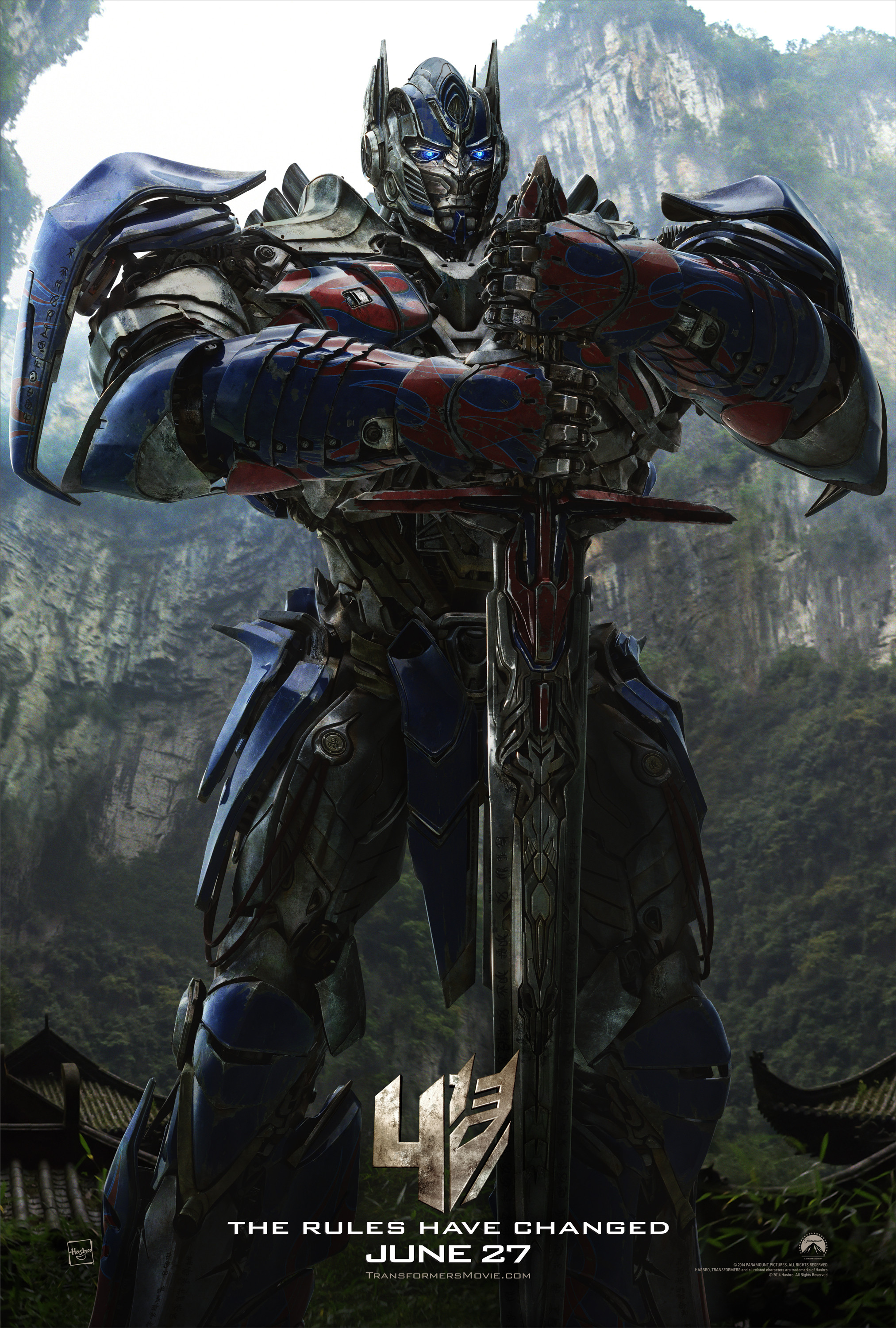 download transformers age of extinction online hd download